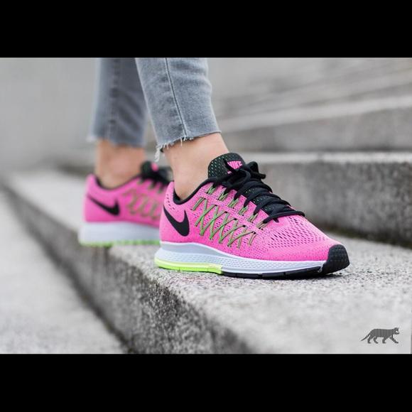 big sale 6654c 5c138 Nike Air Zoom Pegasus 32 Women's Shoes